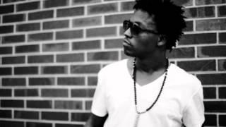 Lupe Fiasco - Thot 97 (OG Bobby Johnson Freestyle) New CDQ Dirty NO DJ