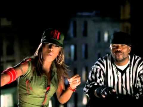 Methodman feat. Mary J Blige - Your All I Need
