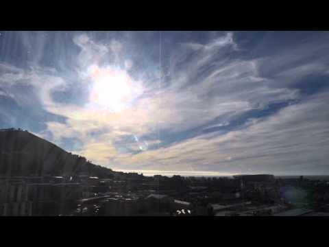 Cape Town 2012 trip - Samsung Africa Forum
