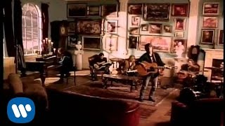 Watch Blue Rodeo Rain Down On Me video