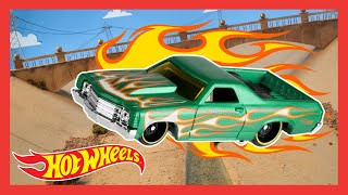 hw-flames-river-rumble-hot-wheels
