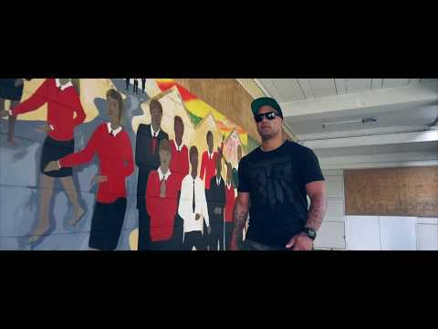 Sir T - Pay Me (featuring Dohc, Singa) [Official Video]