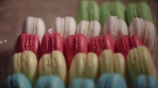 Свадебные торты на заказ в Минске +375 33 666 66 01(, 2016-02-17T12:32:06.000Z)