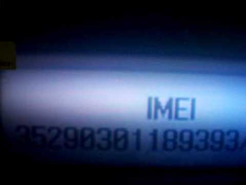 100_1650.MOV