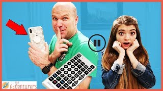 pause-challenge-hide-and-seek-dad-hid-my-phone-that-youtub3-family-i-family-channel