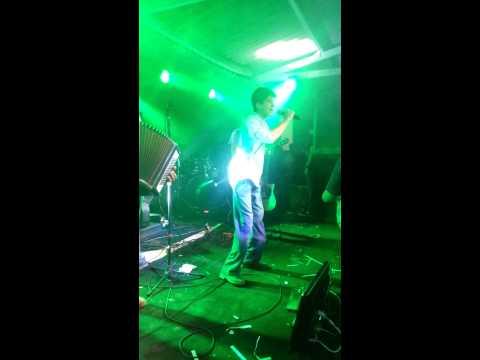 Felipe Pimenta - To Valendo Nada - Ibiza Country com F&M