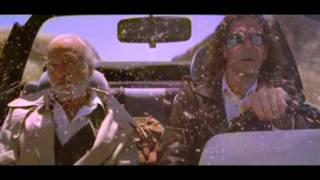 Algún Lugar encontrare - (Caballos salvajes 1995)