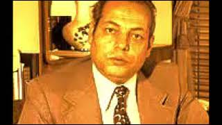 Iranian politician Ali Akbar Moinfar Died at 89