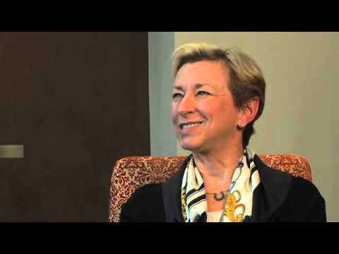 Insights into the Banking Environment: Interview with Nancy Bush