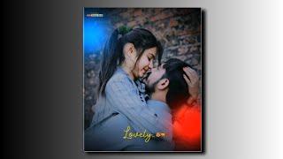 ❤️New Love Dj Remix Whatsapp Status Video   Hindi Old Song WhatsApp status   Love Whatsapp status❤️