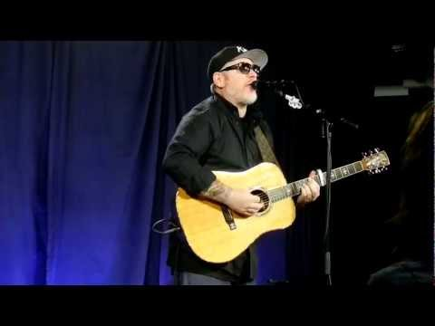 Everlast - I Get By (acoustic)