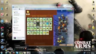 Game | Como Descargar Plantas Contra Zombies 2 Full! | Como Descargar Plantas Contra Zombies 2 Full!