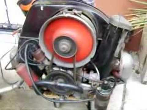 steyr puch engine youtube