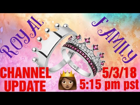 🔴 Live chat / channel update * NO CASINO PLAY * please join us ...