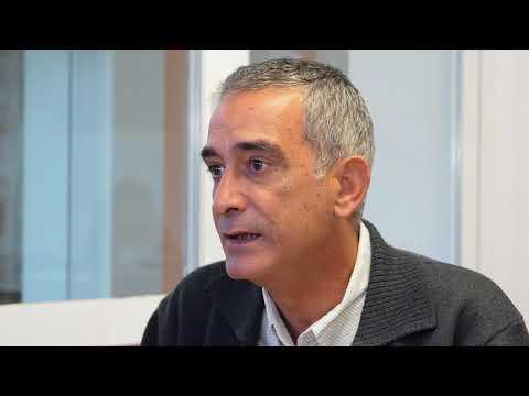 Entrevista a Juan Medina: Misionero en Madagascar