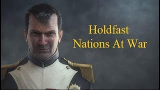 La Grande Armée - Holdfast: Nations At War