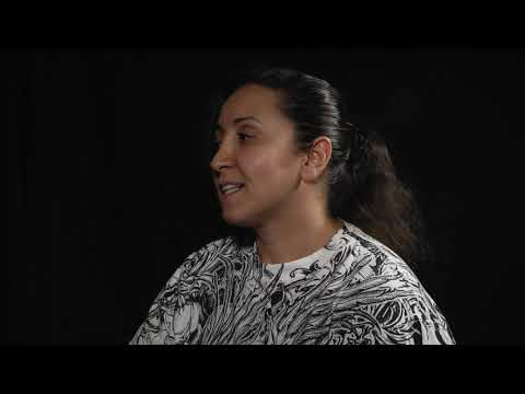 What You Don't Know About Nadia The Lion Meknouzi