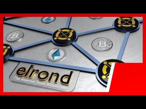 Ghid pentru cryptocurrency trading