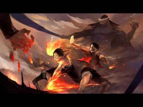 ♫nightcore♫ End Of Me Ashes Remain Doovi