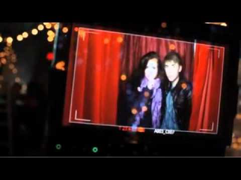 Justin Bieber - Mistletoe (Free Download Full Song)