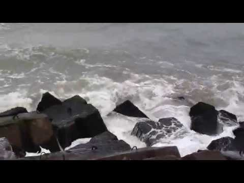Pacific Rim Deleted Scene