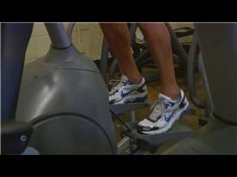 exercise-machines-:-how-to-use-a-stair-stepper-properly