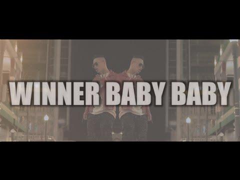 WINNER - BABY BABY MV (ENGLISH COVER)