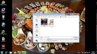Ardamax Keylogger 4.4