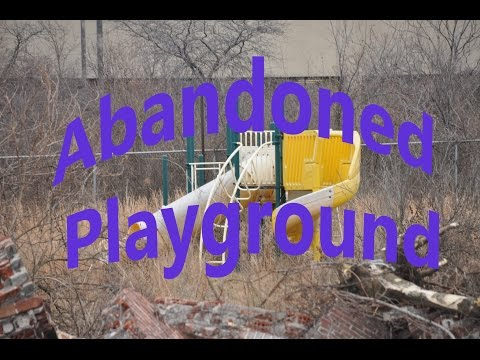 abandoned-playground-victoreen