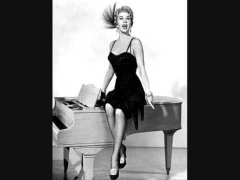 Doris Day - Tea for two