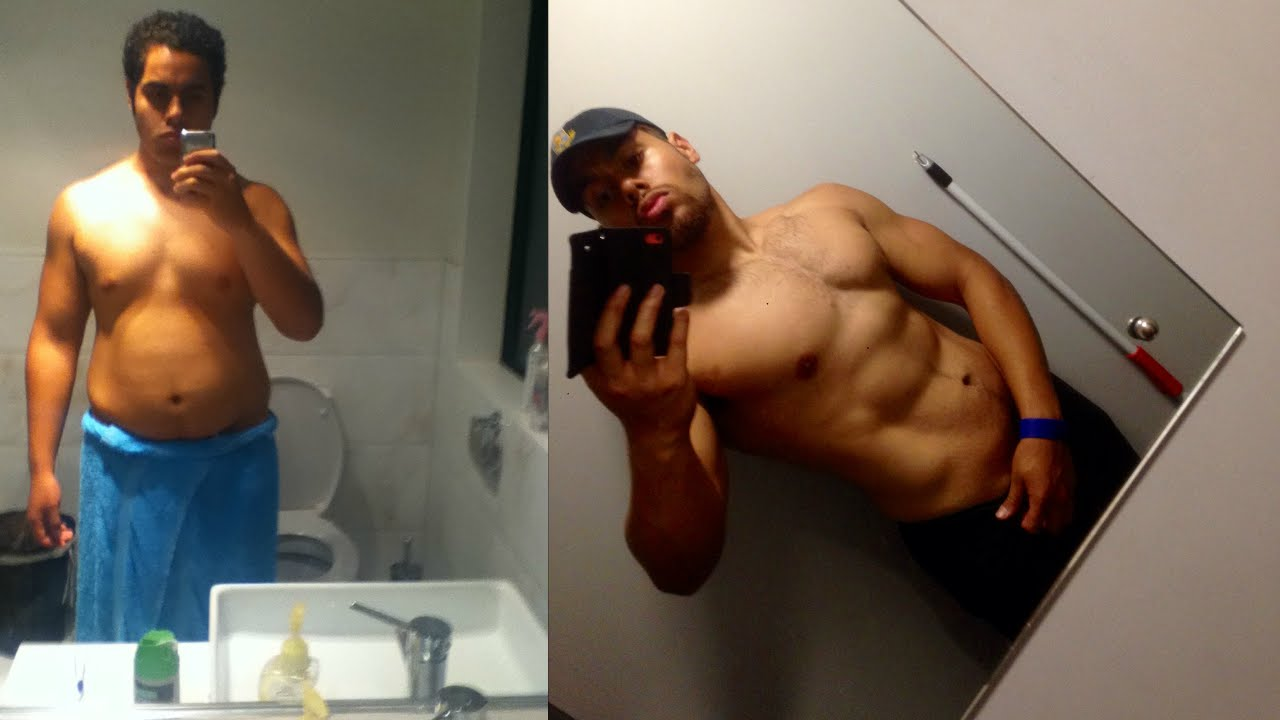 7 kg weight loss in 7 days photo 9