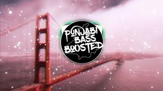 don-t-look-karan-aujla-bass-boosted-jay-trak-latest-punjabi-songs-2019-punjabi-bass-boosted