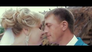Игорь & Алена (свадебный клип)