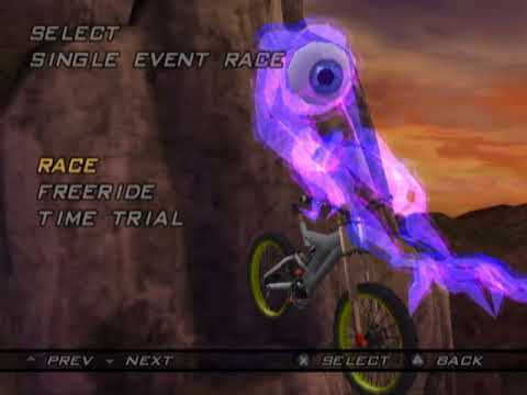 Remarkable cheats for downhill domination for ps2 can consult