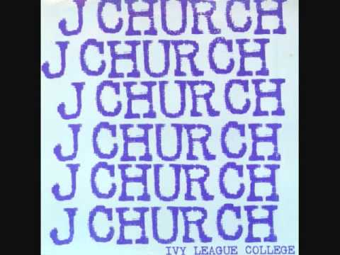 j church - ivy league college 7