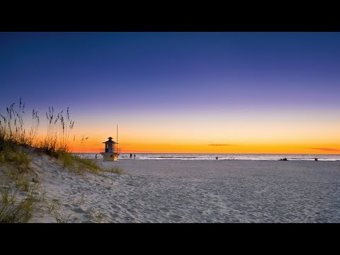 St  Pete Beach Florida | Visit St Petersburg Clearwater Florida