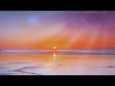 AAP Drishti Yoon Hi Dete Raho - Blissful - BK Meditation - Top 43/108.