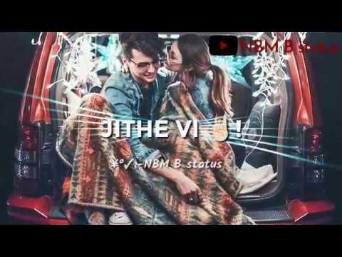mahi-menu-chadyo-na-song-|-tik-tok-viral-song-|-ve-mahi-song-dj-remix-whatsapp-status-video