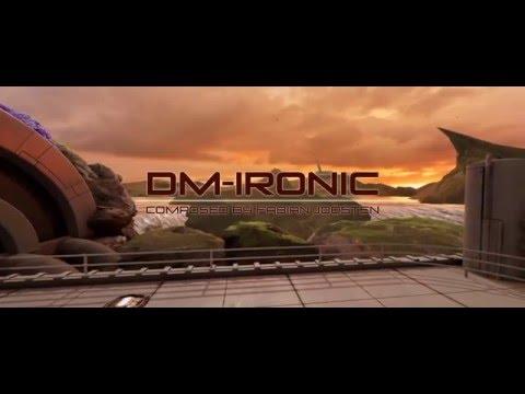 DM-Ironic Soundtrack ( Unreal Tournament )