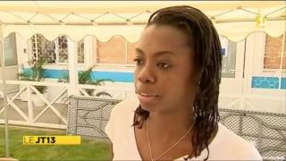 Reportage Challenge InnovaTech 2017 en Guadeloupe