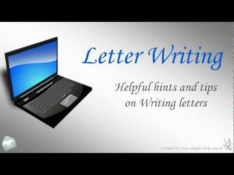 Help writing a essay paper from YouTube · High Definition · Duration:  1 minutes 2 seconds  · 6 views · uploaded on 17.05.2017 · uploaded by Pro Education