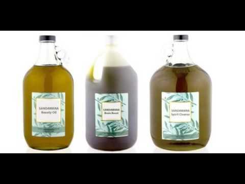0027736244753 Sandawana oil for Business Lucky Tenders Money Spell Namibia Maputo Angola
