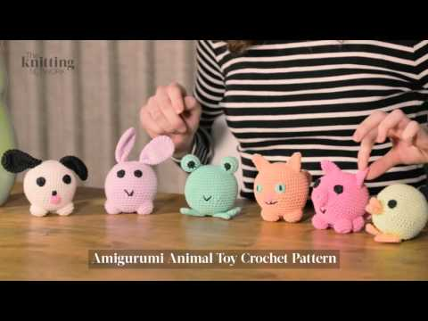 amigurumi-animal-toy-crochet-pattern-(the-knitting-network-wtd015)