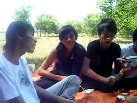 Video Tây Du Kí (Remix) - Clip Tây Du Kí (Remix) - Video Zing.mp4