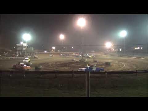 Keokuk County Expo Prostock A Main 9 2 17