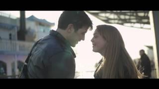 HAUPTGEWINN - Gib Dich nicht auf (Official Video)