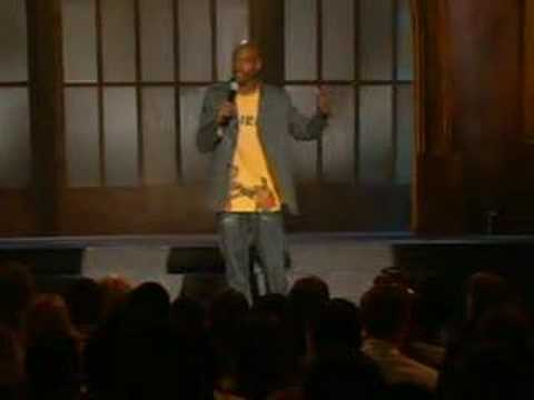 Phrase consider, dave chapelle skit fuck it can help