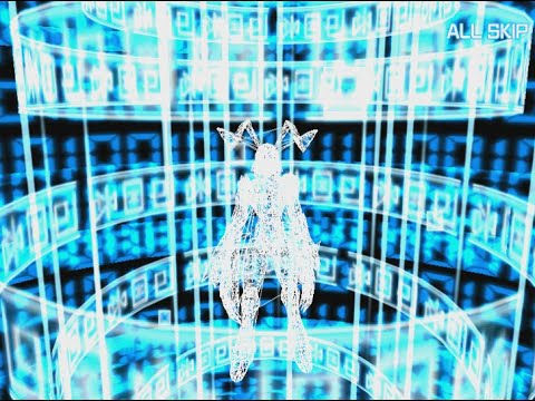 Digimon Linkz Tentomon Evolution Stingmon  Evolution Chart - YouTube