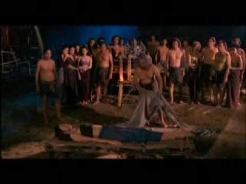 Neang arb thai movie part 1 - Vascodigama kannada full movie