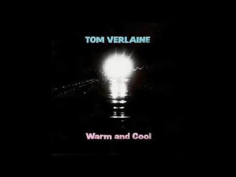"Tom Verlaine -   ""Boulevard"""
